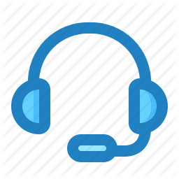 customerservice_support_service_headphone_customer_center-256