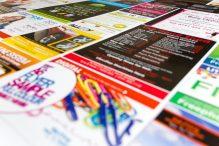 Express Namecard Printing Singapore